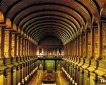 The-Long-Room-Trinity-College