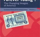Forever Young Cover Image
