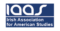 Irish Association for American Studies